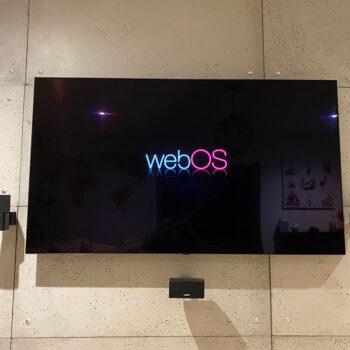 Domestic-TV-install-1