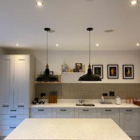 Kitchen-Lights