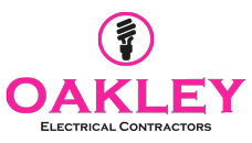 Oakley Electrical Contractors