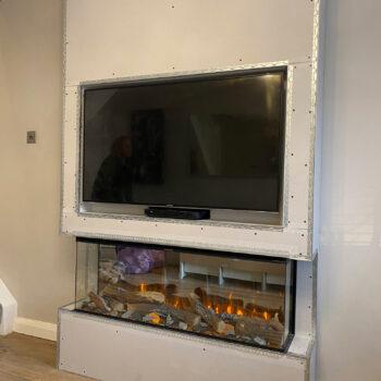 Fire-design-9