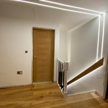 LED-Tape-