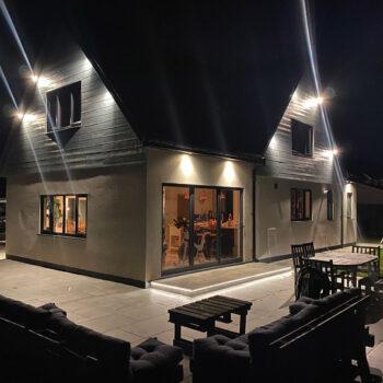 Outside-lighting-